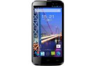 Купить - мобильный телефон и смартфон  Fly IQ4502 Quad Black