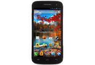 Купить - мобильный телефон и смартфон  Fly IQ451 Vista Black