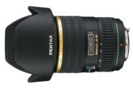 Купить - объектив  Pentax SMC DA 16-50mm f/2.8 ED AL (IF) SDM