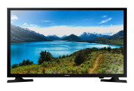 Купить - телевизор  Samsung UE32J4000