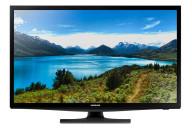 Купить - телевизор  Samsung UE32J4100