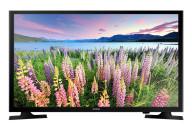 Купить - телевизор  Samsung UE32J5000