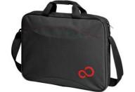 """Купить - сумку для ноутбука  Fujitsu Entry Case 16"""" (S26391-F1191-L107) Black"""