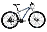 Купить - велосипед  Cronus FUTURE 310 white/blue
