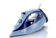 Купить - утюг  Philips GC 4521