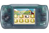 Купить - игровую консоль  Genius Heeha 100X