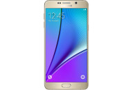 Купить - мобильный телефон и смартфон  Samsung Galaxy Note 5 N920 Gold