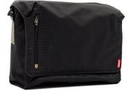 """Купить - сумку для ноутбука  Golla Kent CG1017 15"""" Black"""