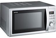 Купить - микроволновую печь  Gorenje MO20DSII