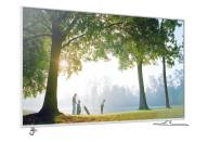 Купить - телевизор  Samsung UE48H6410