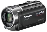 Купить - видеокамеру  Panasonic HC-V700EE-K