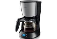 Купить - кофеварку  Philips HD7459/20