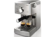 Купить - кофеварку  Philips saeco HD 8327/99