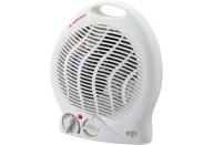 Купить - тепловентилятор  Ergo HV-106
