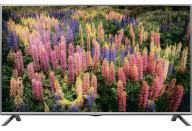 Купить - телевизор  LG 32LF560V