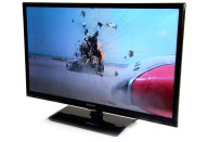 Купить - телевизор  Hisense LEDN32K360