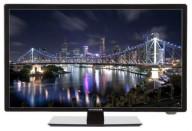 Купить - телевизор  Honda HD 225