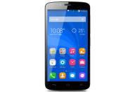 Купить - мобильный телефон и смартфон  Honor 3C Lite Black