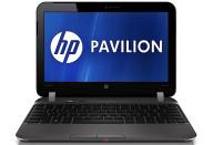 Купить - ноутбук  HP Pavilion dm1-4201sr (B3Q82EA) Ash Black
