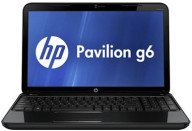 Купить - ноутбук  HP Pavilion g6-2337sr (D9T96EA)