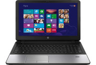 Купить - ноутбук  HP 355 G2 (J4T42ES)