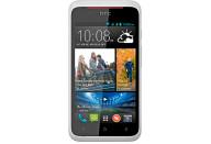 Купить - мобильный телефон и смартфон  HTC Desire 210 Dual Sim White