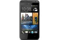 Купить - мобильный телефон и смартфон  HTC Desire 300 Black