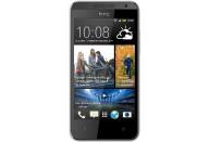 Купить - мобильный телефон и смартфон  HTC Desire 300 White