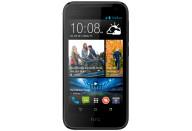 Купить - мобильный телефон и смартфон  HTC Desire 310 Blue