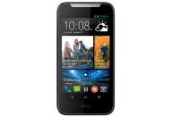 Купить - мобильный телефон и смартфон  HTC Desire 310 Dual Sim White
