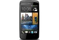 Купить - мобильный телефон и смартфон  HTC Desire 500 Lacquer Black