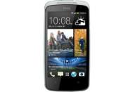 Купить - мобильный телефон и смартфон  HTC Desire 500 Glacier Blue