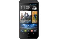 Купить - мобильный телефон и смартфон  HTC Desire 616 Dual Sim Navy
