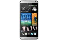 Купить - мобильный телефон и смартфон  HTC Desire 700 White