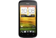 Купить - мобильный телефон и смартфон  HTC One S z560e black