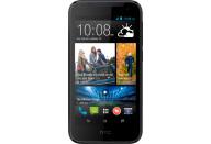 Купить - мобильный телефон и смартфон  HTC Desire 310 Dual Sim Blue