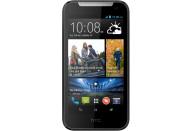 Купить - мобильный телефон и смартфон  HTC Desire 310 White