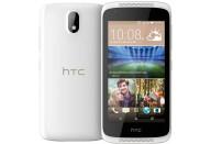 Купить - мобильный телефон и смартфон  HTC Desire 326G DS white