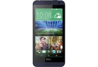 Купить - мобильный телефон и смартфон  HTC Desire 610 Navy