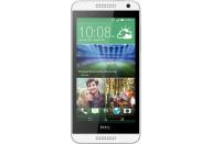 Купить - мобильный телефон и смартфон  HTC Desire 610 White
