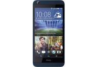 Купить - мобильный телефон и смартфон  HTC Desire 626G DS Blue