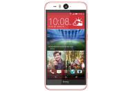 Купить - мобильный телефон и смартфон  HTC Desire EYE White-Red