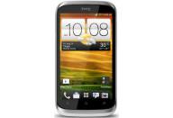 Купить - мобильный телефон и смартфон  HTC Desire X T328e white