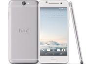 Купить - мобильный телефон и смартфон  HTC One (A9) Silver