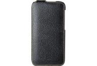 Купить - чехол для телефона  Avatti Sony Xperia C C2305 Slim Flip black