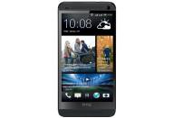 Купить - мобильный телефон и смартфон  HTC One Dual SIM Black 16Gb