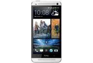 Купить - мобильный телефон и смартфон  HTC One Dual SIM Silver 16Gb