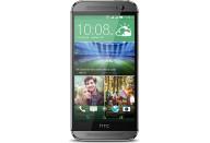 Купить - мобильный телефон и смартфон  HTC One (M8) Metal Grey