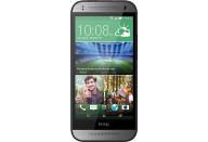 Купить - мобильный телефон и смартфон  HTC One (M8) Mini Grey