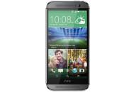 Купить - мобильный телефон и смартфон  HTC One (M8s) Metal Grey
